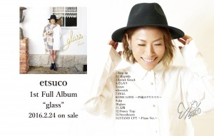 etsuco_glass_mv2